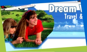 Dream World Vacations