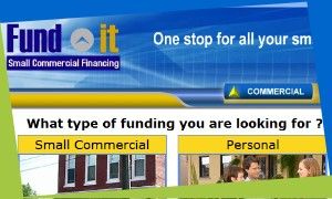 Fund It Financial Services