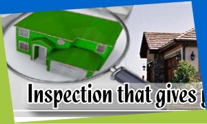 Ideal Home Inspection