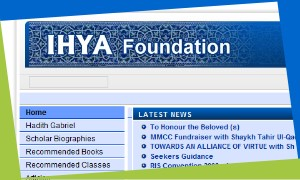 Al Hidayah Foundation