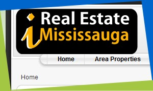 I Real Estate Mississauga