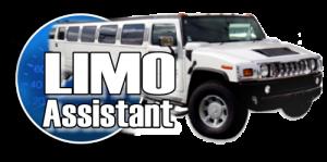 limoassistant_logo_trans