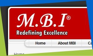 MBI Canada